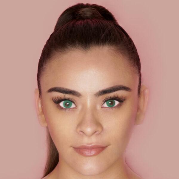 Queen Verde -main photo